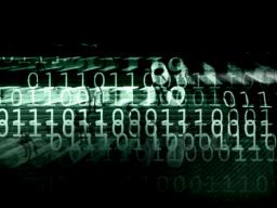 Webinar: Die richtige Digital-Agentur finden