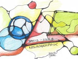 Webinar: Neurographik - Basiskurs
