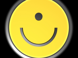 Webinar: Bedarfsklärung im ersten Kontakt mit dem Kunden