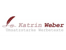 Webinar: Wie Sie mit Ihrem eigenen Verkaufstext Ihr Geschäft ankurbeln