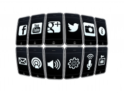 Webinar: Crosschannel Marketing - Große Reichweite und hohe Frequenz