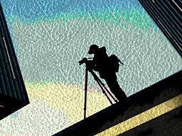 Webinar: Fotowettbewerbe Vorsicht! - Was geschieht mit meinen Fotos?