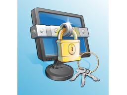 Webinar: Schutz der Privatsphäre in der digitalen Welt