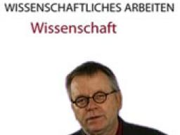 Webinar: Grundlagen des wissenschaftlichen Arbeitens (Pilot / Infotermin)