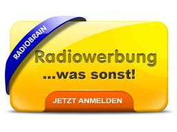 Webinar: Radiowerbung ... heute schon gehört!