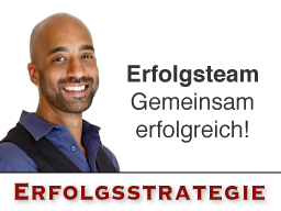 """Webinar: Ziele erreichen mit dem """"Erfolgsteam Online""""!"""