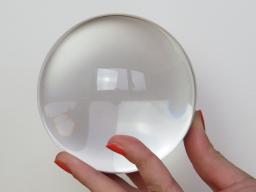Webinar: Glasklar positioniert auch als Scanner in 6 Schritten