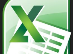 Webinar: Excel  --  Was ist neu in der Version 2010?