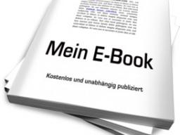 Webinar: E-Books herstellen
