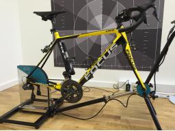 Webinar: Bike Fitting - Technik & die daraus entstehenden Vorteile!