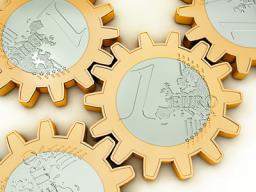 Webinar: Strategische Fördermittelgewinnung für gemeinnützige Organisationen