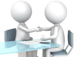 Webinar: Souverän zum Verkaufsabschluss kommen - so erhöhen Sie Ihre Abschlussquote spürbar