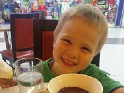 Webinar: Wie ernähre ich mein Kind natürlich und gesund?
