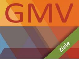 Webinar: 2016 Ziele erreichen mit GMV