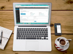 Webinar: Einzelcoaching: Webseiten selbst erstellen und pflegen