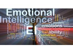 Webinar: Emotionale Intelligenz mit dem Humm trainieren