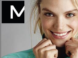 Webinar: Die perfekte Gesichtspflege, Schönheitspflege und Gesundheitspflege zugleich.