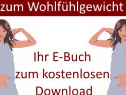 Webinar: Schlank im Kopf - die neue Dynamik für das Wohlfühlgewicht