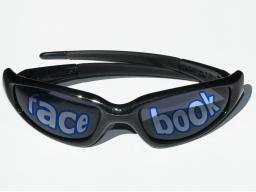 Webinar: Hilfe der Facebook Business Manager