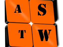 Webinar: ASTW-Praxisgruppe