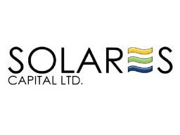 Webinar: Ihr lebenslange Solar-Rente!