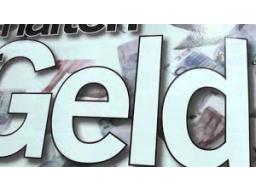 Webinar: Der Euro Geld Report
