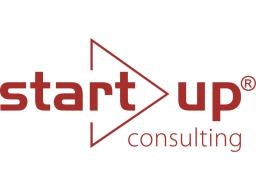 Webinar: Änderungen beim Gründungszuschuss