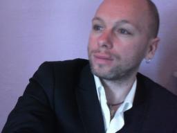 Webinar: BIST DU EIN NETTER KERL ?  Maskulin Coaching