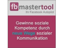 Webinar: FBmastertool Premium Webinar