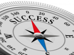 Webinar: Erfolgreich in der Kaltakquise