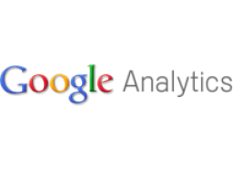 Webinar: Google Analytics Intensiv Teil 4