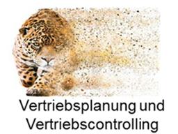 Webinar: Multidimensionale Vertriebsplanung