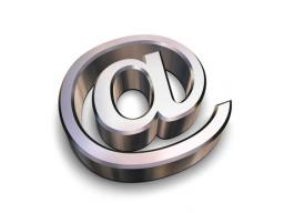 Webinar: Certified Web Developer PHP/MySQL Teil 1