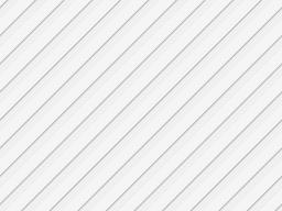 Webinar: Prüfungsangst auflösen