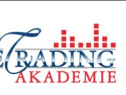 Webinar: DTA - Handelsansatz