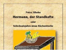 Webinar: Seelenschaukel-Zeit - Hermann, der Standhafte