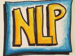 Webinar: NLP zum Kennenlernen
