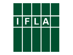 Webinar: IFLA : Weltkongress, Mitarbeit, zukünftige IFLA-Präsidentin