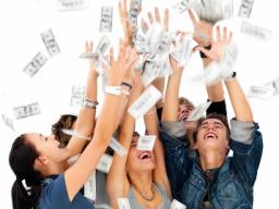 Webinar: Christian Ogrizek - Cashflow Unlimited