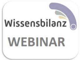 Webinar: INTENSIV-Webinar | WISSENSBILANZ-DEUTSCHLAND