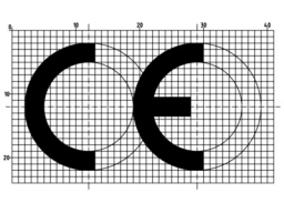 Webinar: 1. CE Informationen MRL 2006/42/EG
