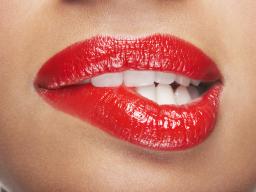 Webinar: Wie man Zähne länger haltbar macht