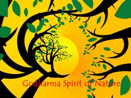 Webinar: Infoseminar Blütentherapie