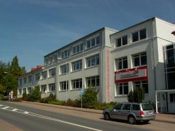 Webinar: Meisterkurs: Rechtsbewußtes Handeln / BetrVG