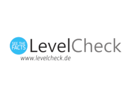 Webinar: LevelCheck