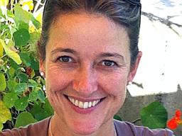 Webinar: Mitwirkung bei Buchprojekt: Geschichten über Intuition