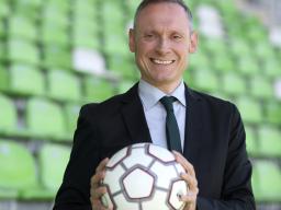 Webinar: Thomas Issler - Kunden finden mit Fußball-Strategien
