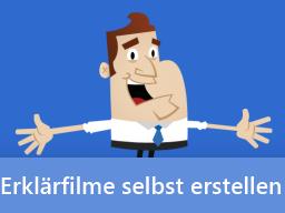 Webinar: Content verfilmen - Teil 2