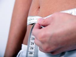 Webinar: 21 Tage-Stoffwechselkur - Basisch zum Wunschgewicht