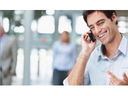 Webinar: Managen statt mauern - Ihr Kunde als Berater